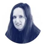 Interview mit Lenka Kortanová, Personalleiterin von IXTENT